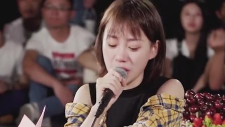 2019下半年最火的中文歌,都是网络神曲,全听过的都是大佬