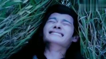 王一博肖战:陈情男团笑容杀来袭,舅舅对不起,你笑甜点就不会这样了!