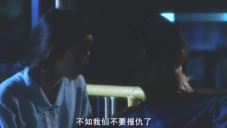 吴君如坐的士没付钱,大傻哥一句话就搞定了,果然有面子!