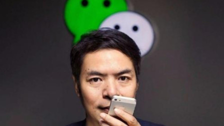 微信突然发布新功能!10亿用户沸腾:这下朋友圈热闹了