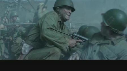 一部真实还原战争场面生命转瞬即逝,愿世界和平~
