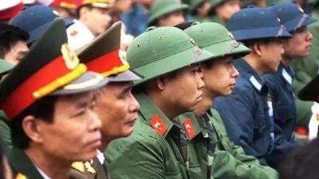 对越反击战过去了40年,越南现在真的老实了吗?答案令国人深思