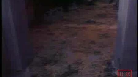 85版《天涯明月刀》20集:傅红雪恢复记忆,击败苗天王