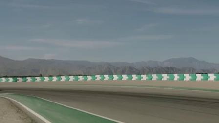 迷你JCWGP2020款-真的是最好的小型跑车吗? 迷你JCWGP2020款-真的是最好的小型跑车吗? 梦想车12-26 10: 12