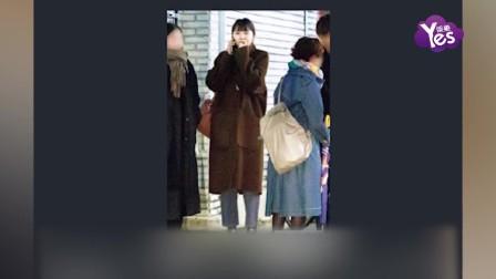 《龙樱》时隔15年再推续集长泽雅美化身教师回归