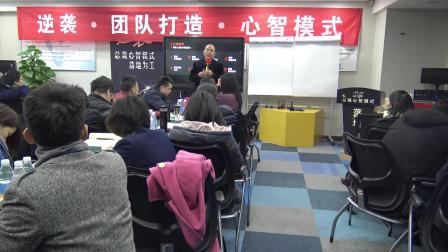 祖永胜:公司股东退出协议方案