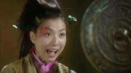 中国古代历史上的四大丑女是谁?