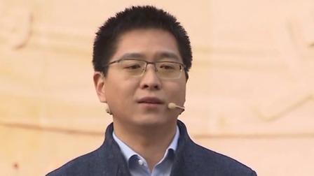 """浙江卫视电视理论节目""""中国共产党为什么能"""" 第七季《初心》今晚播出第三集""""为民"""""""