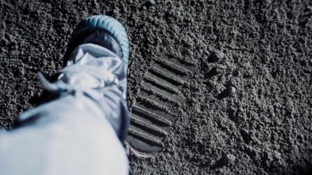 美国在登上月球后,为何半个世纪再无动作?网友:表示质疑
