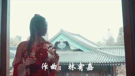 蔡徐坤一首情歌《没有意外》轻若幽谷,不能够被错过 (4)