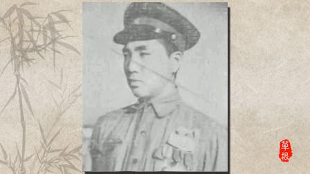 19岁战士成特级战斗英雄,复员后却隐居45年,临终前享副师级待遇