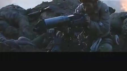 一部真实震撼的解放战争,比二战惨烈,炮火连天,厮杀鏖战~