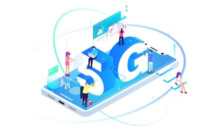 2019年5G手机大盘点,百花齐放你怎么选?