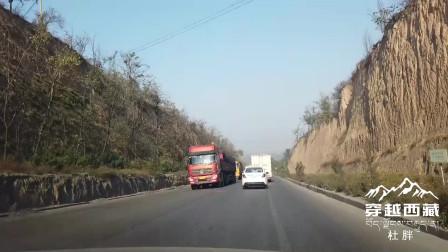 三门峡灵宝焦村镇遇到一辆车车牌老值钱了