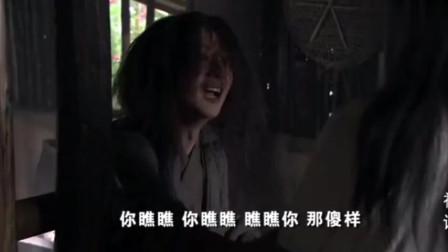 神话:两穿越人士秦朝咸阳再次见面,开心不已
