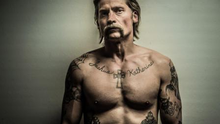普通白领酒驾入狱16个月,最后成了无期徒刑,还成了黑帮老大