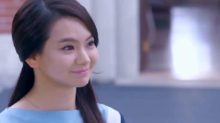 我是杜拉拉大结局:陈逸和前妻复婚,夫妻两人邀请拉拉重回上海!