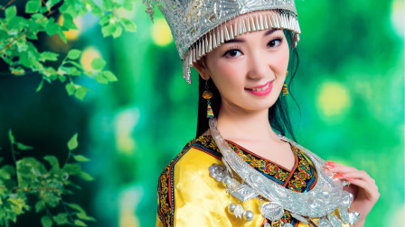 【原创】一首潇湘古城情曲《  零陵美 》   我最温暖的家乡