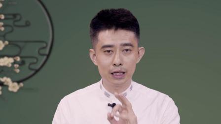 中国的轴心时代—阳解读诸子百家 医家的养生智慧与应用