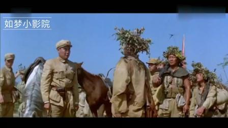 三大战役之后一部国产战争大片,场面气势恢宏,错过了是你的遗憾