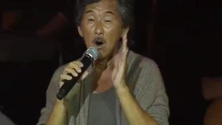 林子祥当年凭借这首歌获得金曲奖,动人的词曲,听一遍就彻底爱上!