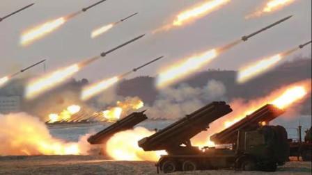 巨响接连从克什米尔传来!印军趁夜发动突袭,巴基斯坦开火还击