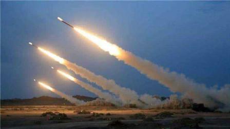 深夜冲突再起!克什米尔地区火炮连射,印度士兵葬身此地