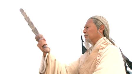 殷洪明明是封神榜上有名之人,为何打神鞭却打不了他?少有人知