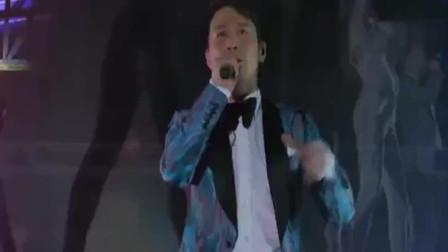 天王黎明一首欢快的经典歌曲,旋律沉稳又甜蜜,让人忍不住收藏起来!