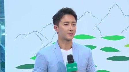 韩庚卢靖姗31号举办婚礼,伴郎团是super junior成员?
