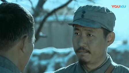 《亮剑》李云龙看战士们练刺杀,不料直接让大家来实战,张大彪服了!