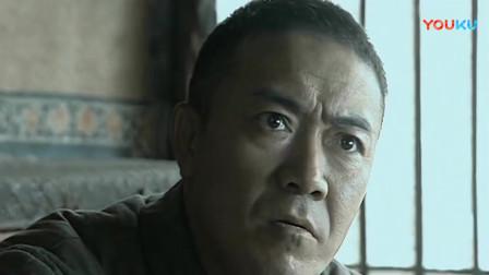 《亮剑》李云龙太不实在,叫张大彪喝酒,不料人家直接全喝了,李云龙:咋这么实在呢?