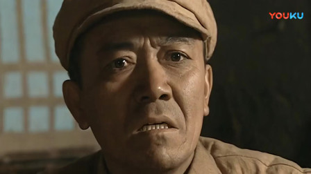 《亮剑》李云龙找赵政委借兵,没想到政委说这话,李云龙:我给你写借条行不行!