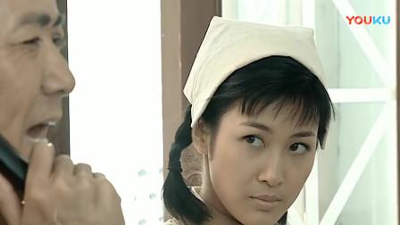 《亮剑》赵政委打电话忽悠李云龙,弄的老李开心坏了,李云龙:总攻马上就要开始了!
