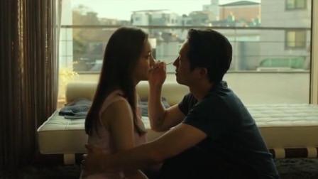 村上春树最成功的改编电影《燃烧》,戛纳电影节最高分作品,悬疑又烧脑,看完心脏真的会痛