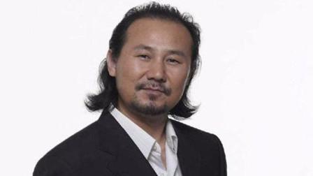 奇葩组合!湖南台跨年杨幂腾格尔将同台 合唱《野狼Disco》