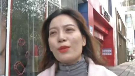 """热线188 2019 官方!中国科协发布2019十大""""科学""""流言终结榜"""