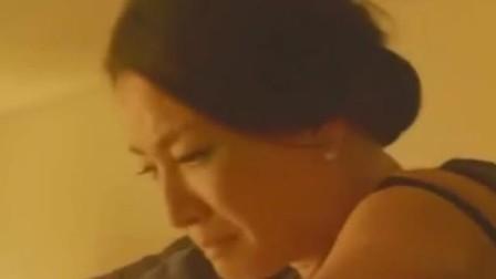 推荐一部韩国出色经典爱情电影,值得一看