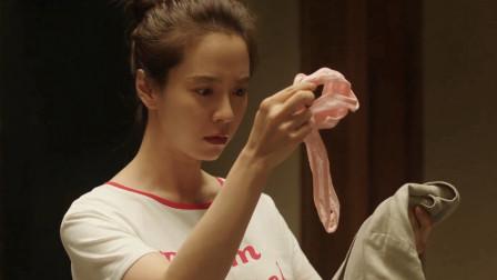 一部韩国伦理电影,全程没有多余镜头,看后让人大饱眼福
