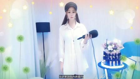 青海省美女视频直播玉树市附近农村漂亮歌手真人高清在线免费