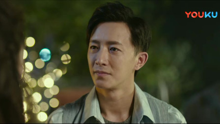 韩庚于文文分手后开始新的生活,两个人都在等对方,真是死要面子活受罪