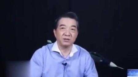 张召忠:华为中兴到底有着怎样的地位?厉害了我的国