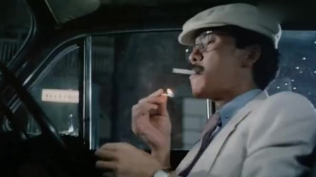 我爱夜来香:两个洋鬼子男子,车辆,直接进了澡堂