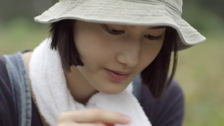 豆瓣9.0分,一部看不腻的日本电影,不建议深夜观看!