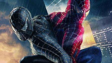 荷兰弟版蜘蛛侠加入《毒液2》,毒液、蜘蛛侠联手,梦想成真啦!