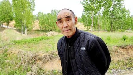 农村81岁老人3儿1女,为什么不给老人一分钱?听听老人怎么说