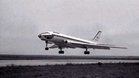 两名飞行员串通一气杀害战友,驾80吨轰炸机叛逃 ,只为千万赏金
