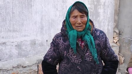 属鸡的和哪个属相不相配?听听80岁农村奶奶的亲身经历,能相信吗