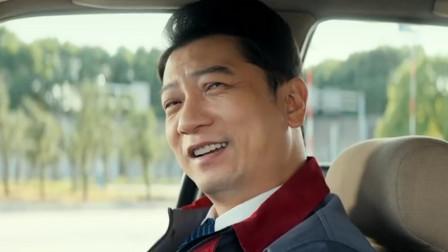 盘点田雨演过的配角:最火的不是王老师,是飞驰人生里的教练