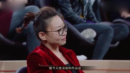 演员请就位:雪姨王琳来啦!说对狠角色信心十足,倪萍还是首次演大户人家!